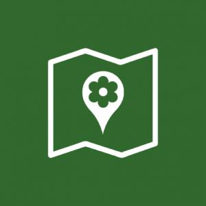 map Whee